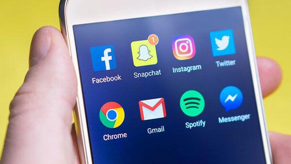 social-media-management-SMM-marketing-montreal