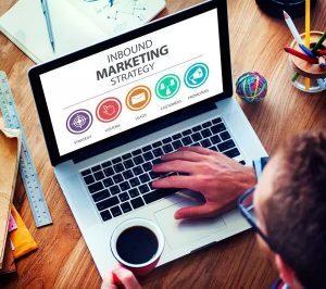 stratégie inbound marketing montreal, WebCie MTL Inc., photo