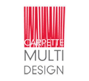 Carpette-Multi-Design-logo-300x272