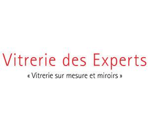 Vitrerie-des-Experts-logo-300x272