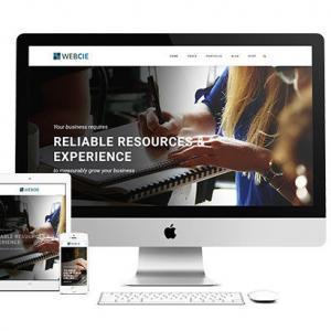 Agence marketing digital - WebCie MTL Inc., photo consultation