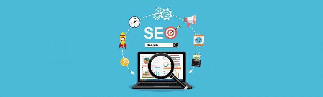 Comment bien référencer une page web grâce au SEO, WebCie