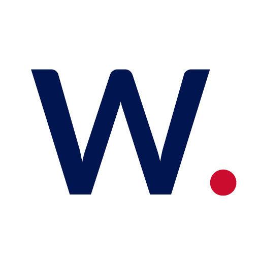 Logo Agence SEO Montreal