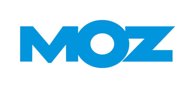 Outil de référencement naturel MOZ
