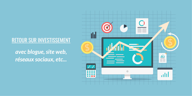 Agence-marketing-digital-WebCie-MTL-Inc.-photo-retour-sur-investissement-640x640
