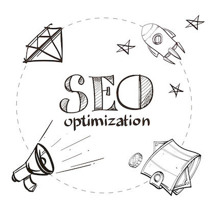 Five tips for successful SEO in 2019, WebCie SEO Services Blog, photo.jpg