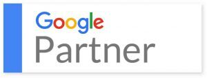Google-Partner-Logo-WebCie