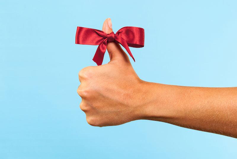 social media holiday marketing strategies