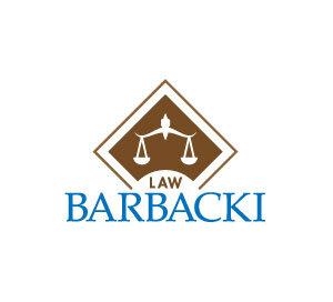 Logo Law Barbacki