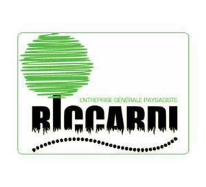 riccardi-logo-300x272
