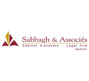 sabbagh-logo-300x272