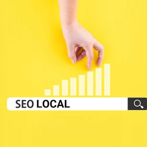 coût du SEO local pour les moteurs de recherche