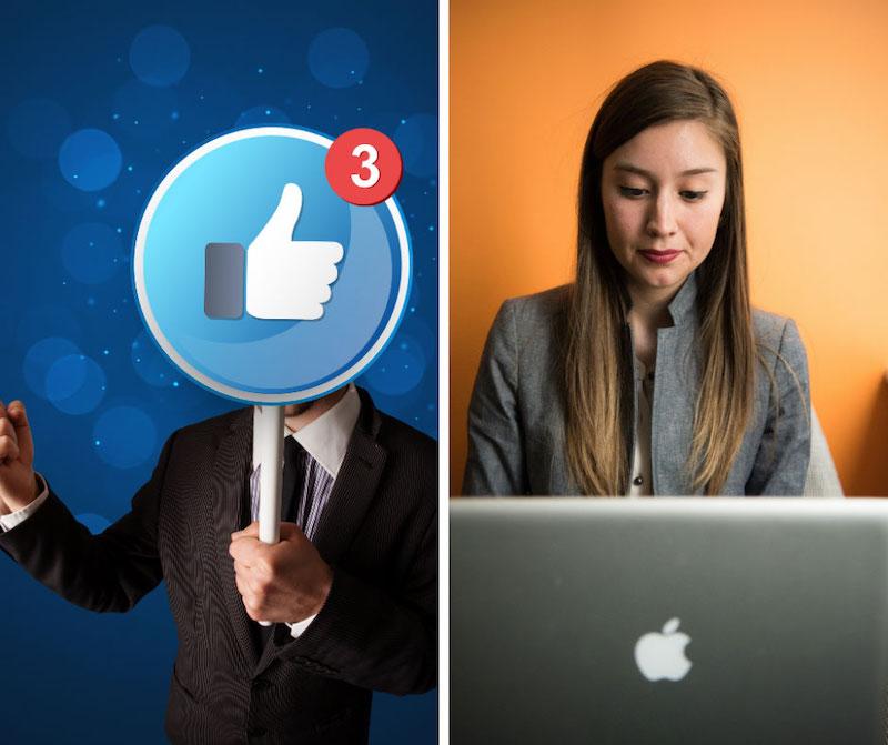 impacts Apple iOS14 avec publicité sur Facebook