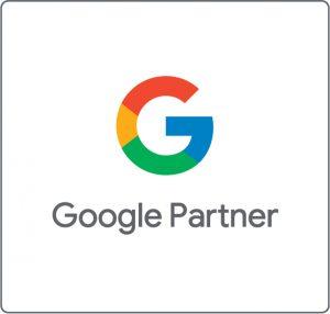 Google-Partner-Logo-WebCie